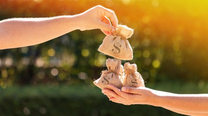 art-05-Inversiones-para-un-ingreso-extra