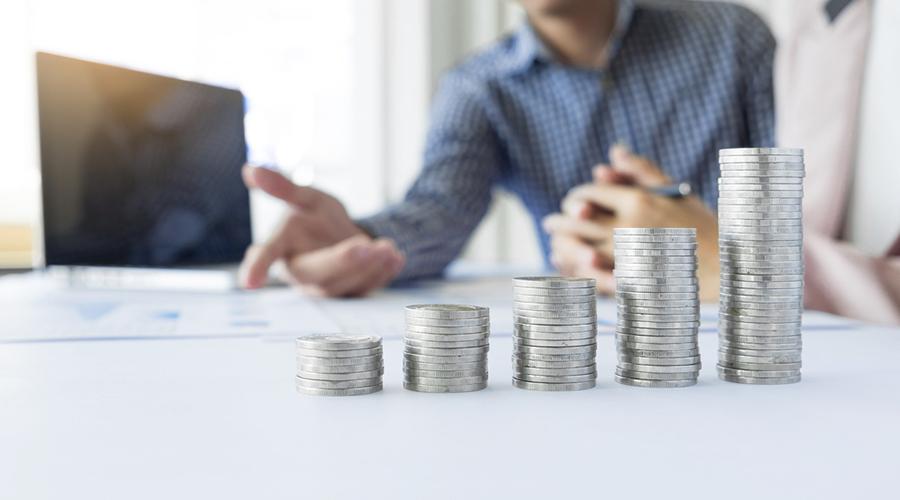 art-5-1-Determina-objetivos-financieros copia