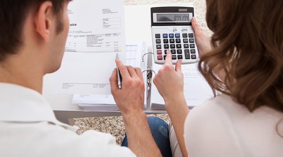 art-5-2-Como-es-tu-situacion-financiera copia