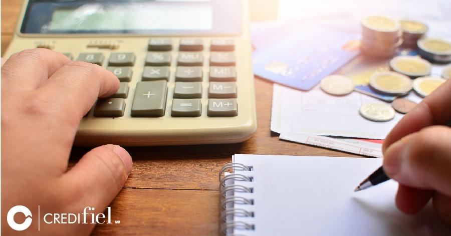 Identifica_los_pasos_para_consolidar_tus_deudas