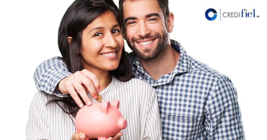 Como-ahorrar-dinero-si-gano-poco.jpg