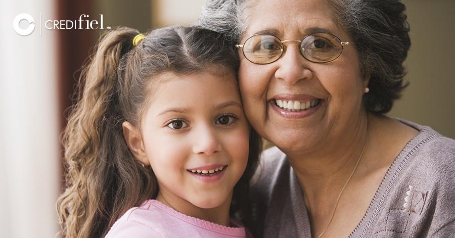 Las-ventajas-de-jubilarte-este-año.jpg
