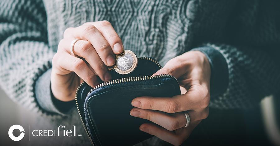 Rituales-para-atraer-dinero-que-si-funcionan.jpg