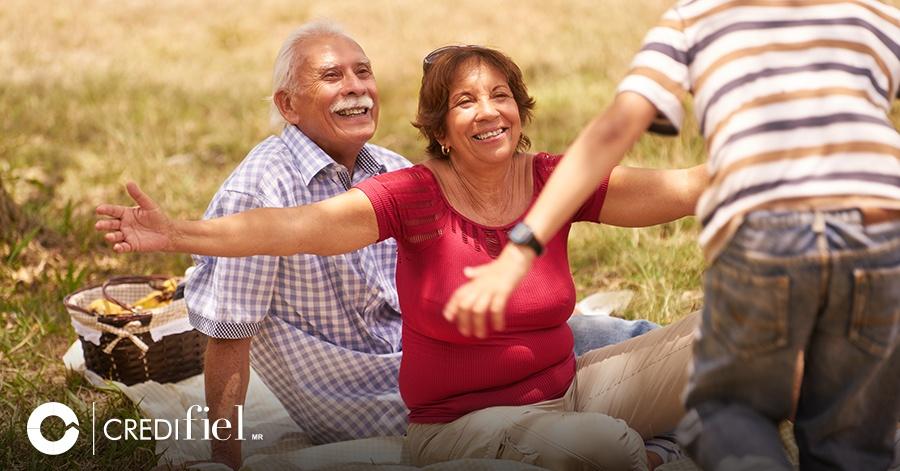 Se-puede-tener-pension-del-IMSS-y-del-ISSSTE.jpg