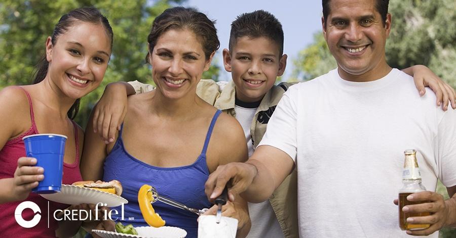 Toda-mi-familia-viene-a-cenar-el-15-de-septiembre-y-no-tengo-nada-preparado-1.jpg