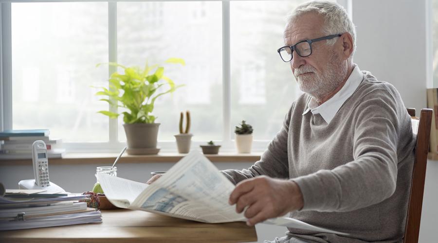 art-9-6-Jubilados-y-pensionados-del-IMSS copia