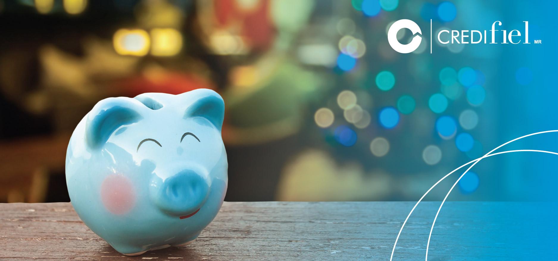 art-01-Consejos-para-cuidar-tus-finanzas-en-navidad
