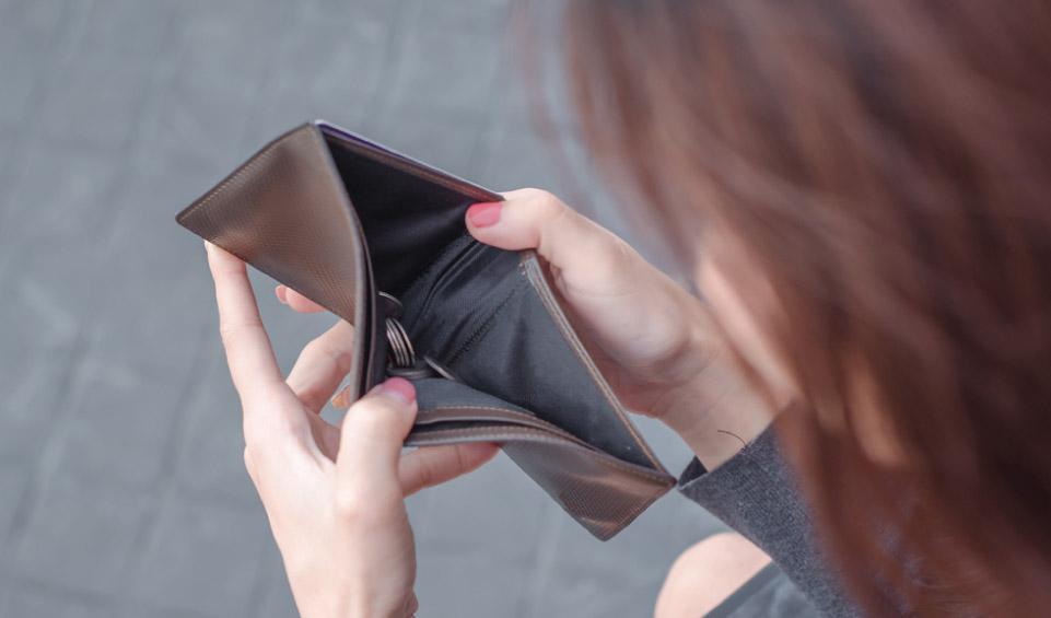 art-04-El-dinero-no-rinde