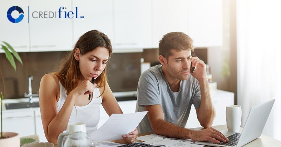 Pedir_prestamo_para_unificar_deudas