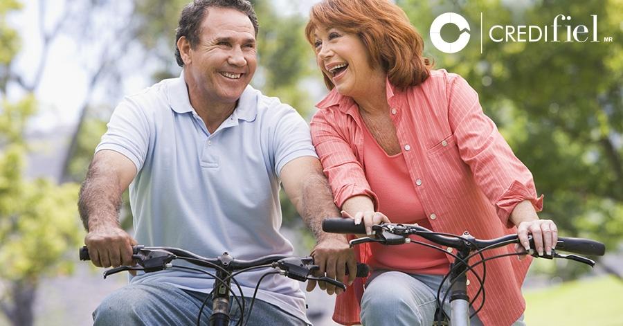 Que_tipos_de_pensiones_pueden_solicitar_los_beneficiarios_de_un_asegurado_del_IMSS