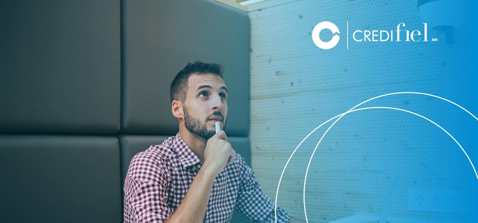 Refinanciamiento de crédito: ¿cuándo puedes solicitarlo?