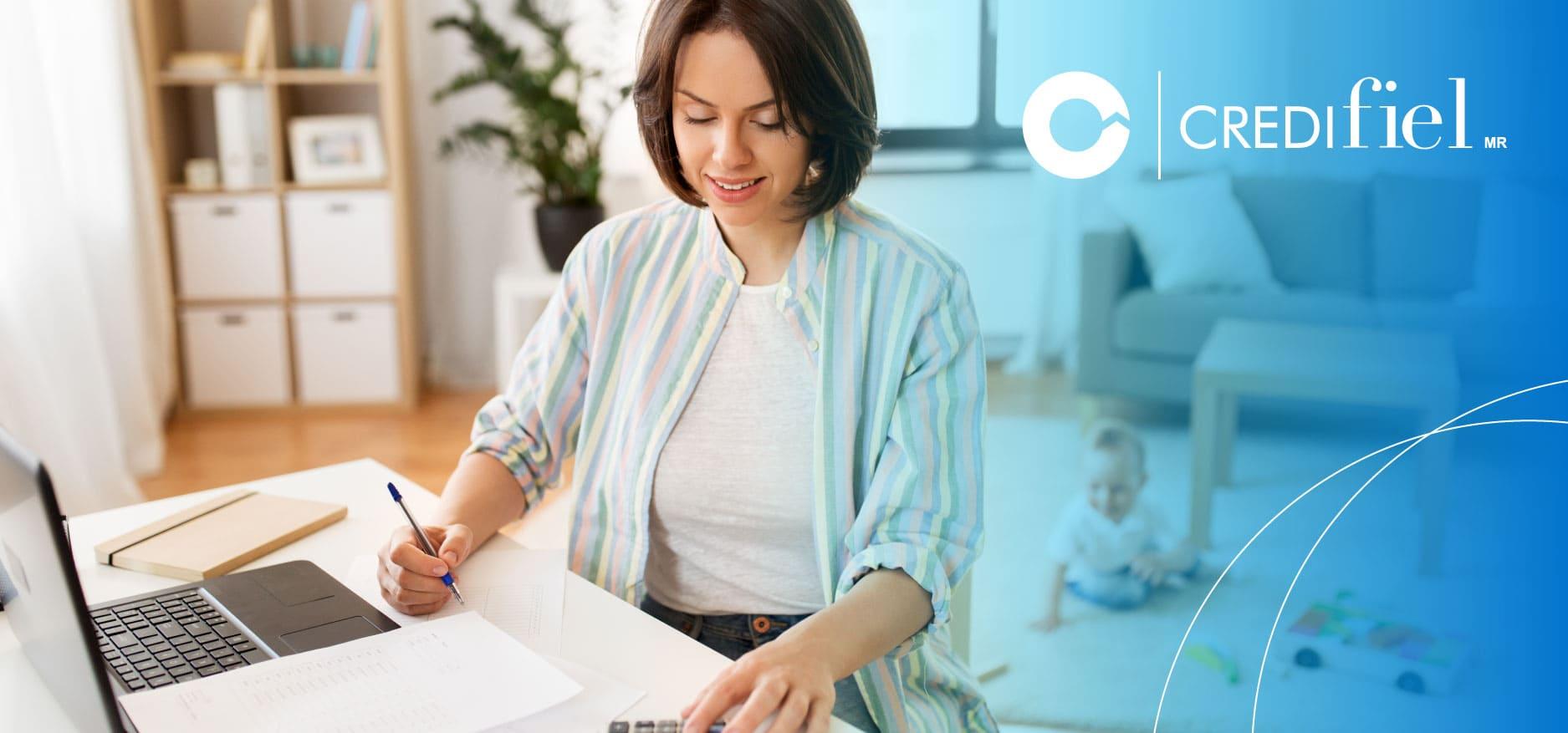 art-01-10-consejos-de-finanzas-para-mamas