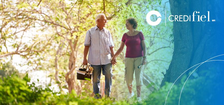 art-01-15-actividades-ideales-para-jubilados-y-pensionados