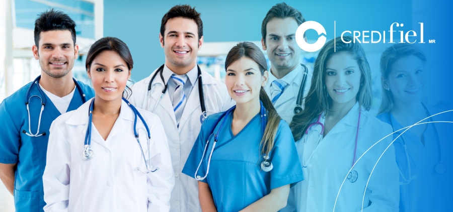 art-01-5-congresos-medicos-que-debes-conocer