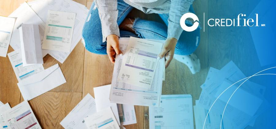 art-01-5-formas-de-pagar-tus-deudas