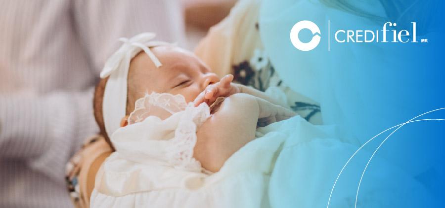 art-01-7-Consejos-par-planear-el-bautizo-de-tu-hijo