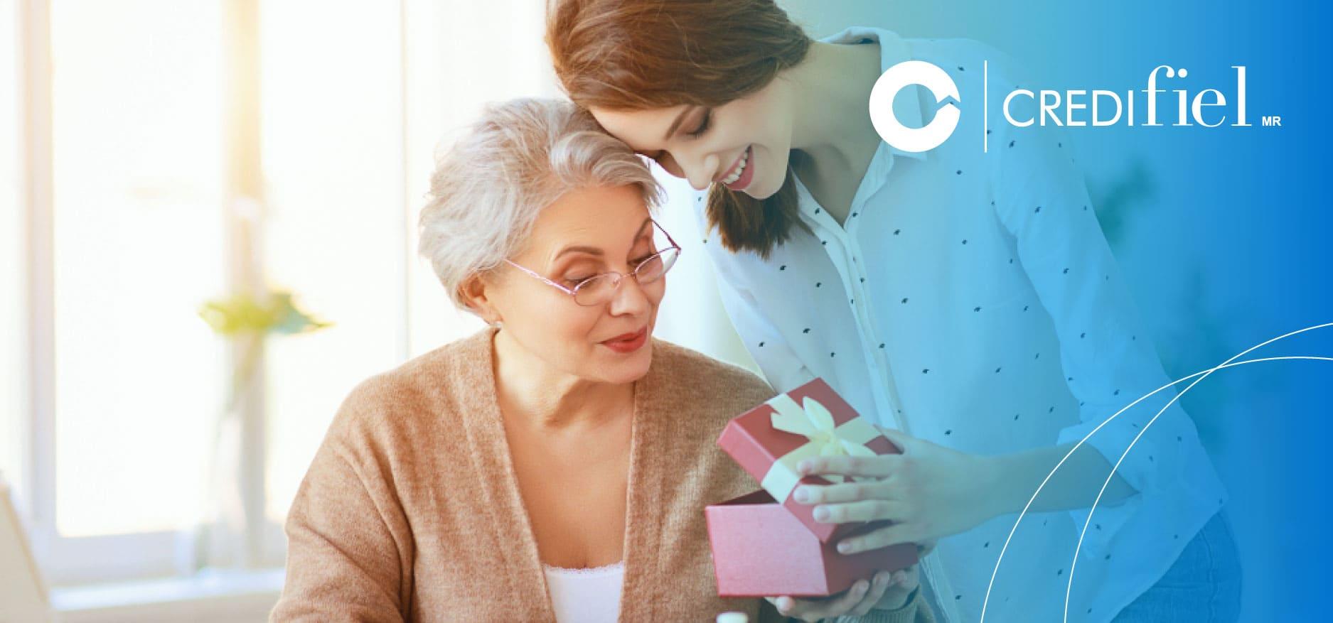 art-01-Consigue-el-mejor-regalo-del-Dia-de-las-Madres