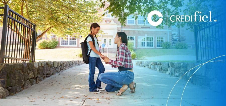 art-01-Cuanto-se-invierte-en-la-educacion-inicial-de-los-hijos