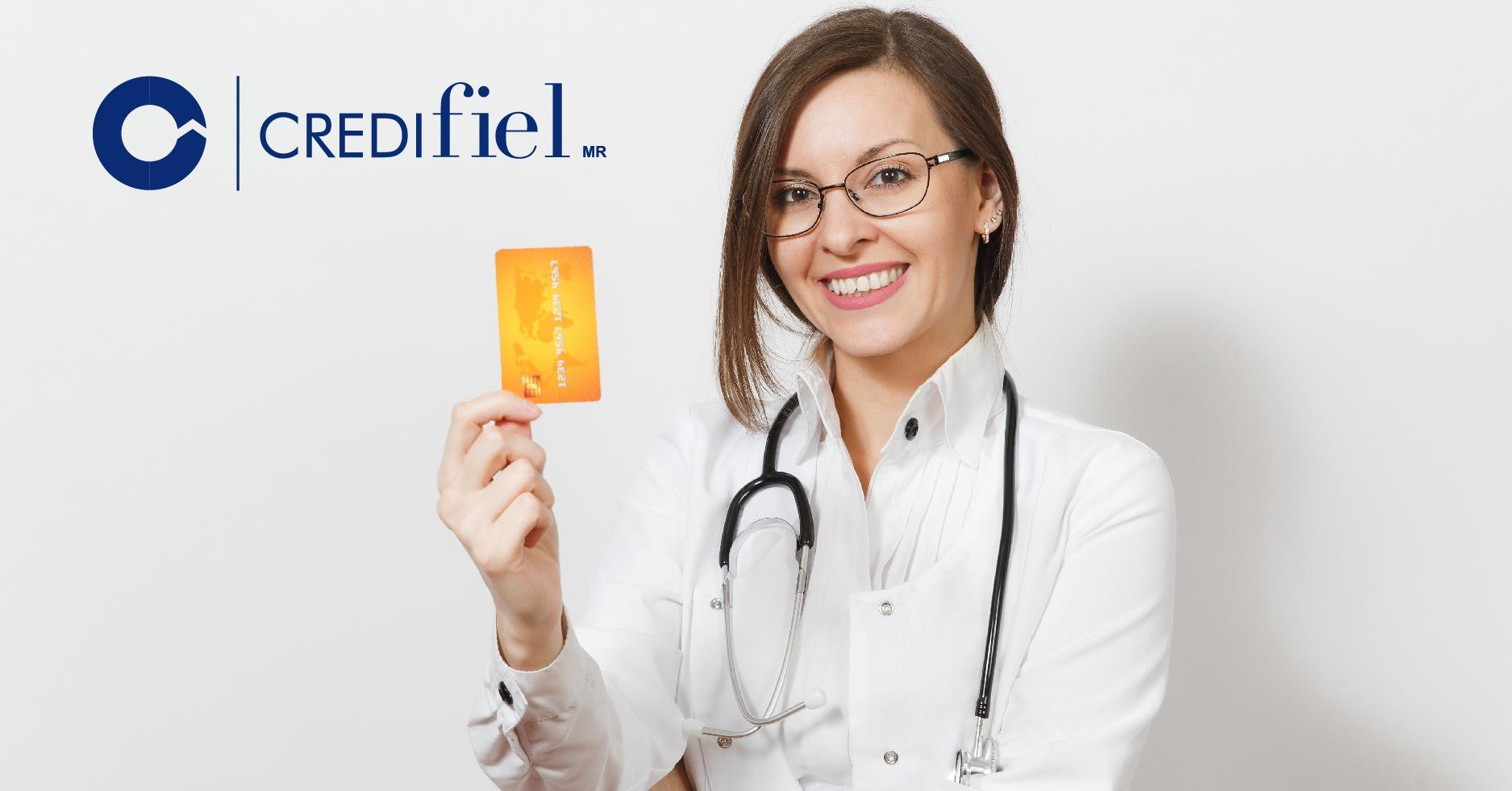 art-01-Por-que-es-importante-un-credito-para-empleados-de-la-salud-publica