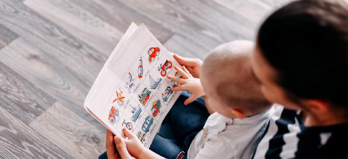 art-02-A-que-edad-comienza-la-educacion-inicial