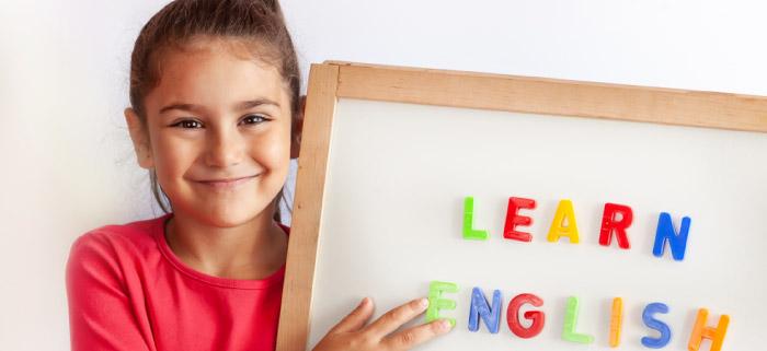 art-02-Aprender-un-nuevo-idioma