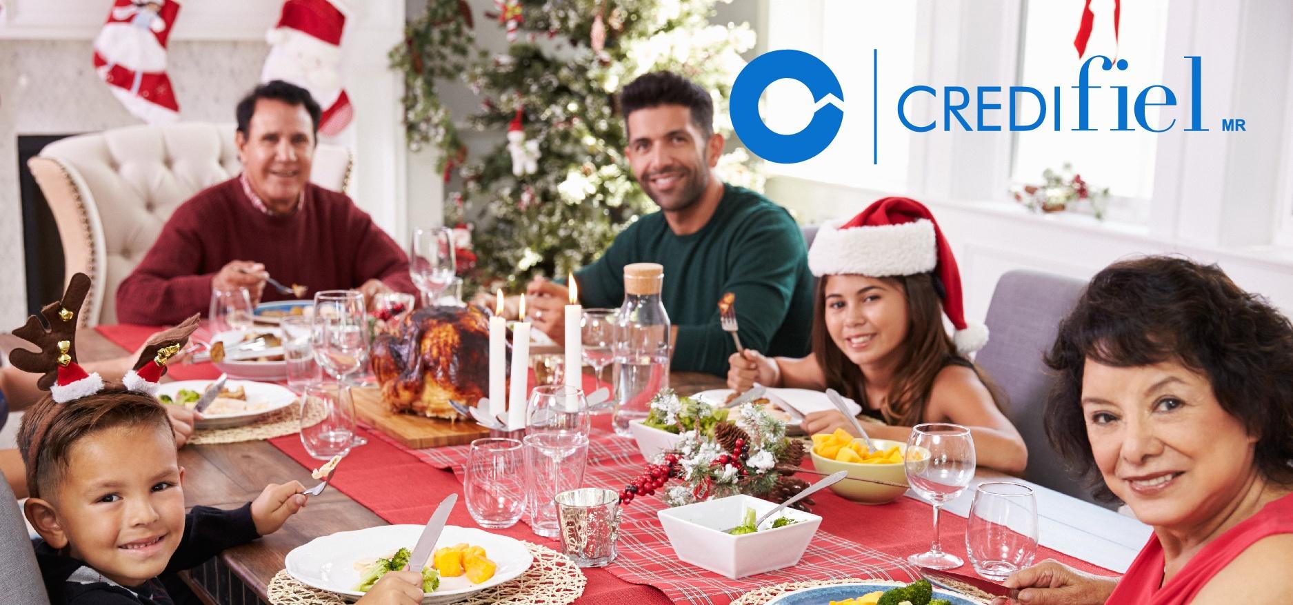 art-02-Como-ahorrar-en-la-cena-navidena