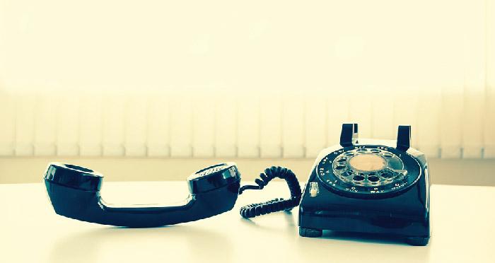 art-02-Deudas-del-servicio-de-telefonia