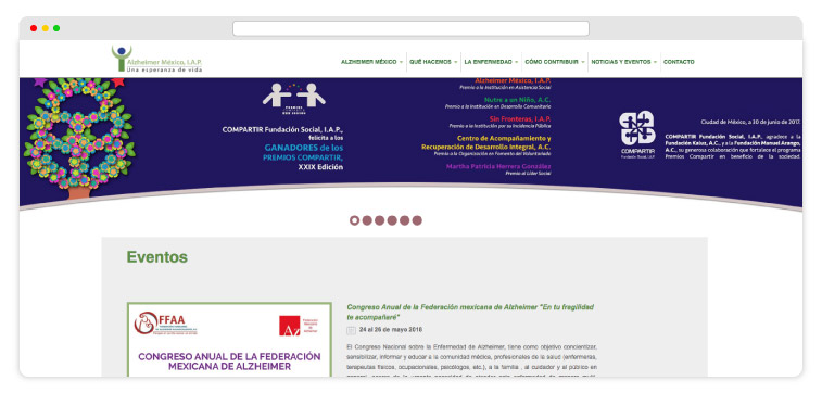 art-03-Congreso-Anual-de-la-Federacion-Mexicana-de-Alzheimer