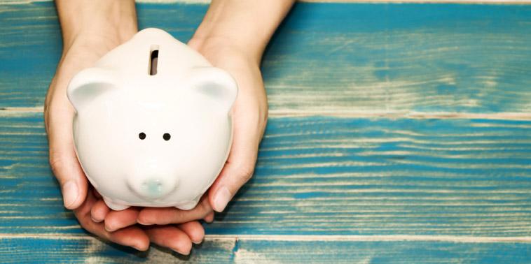 art-03-Plan-de-ahorro-efectivo