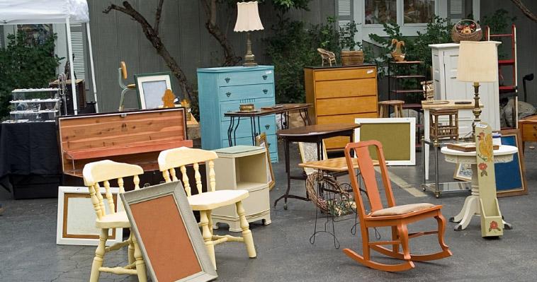 art-03-Realiza-ventas-de-garage
