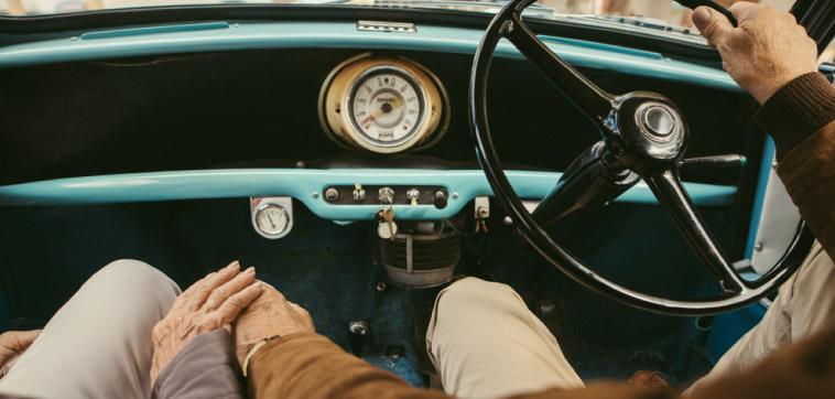 art-03-Toma-el-volante