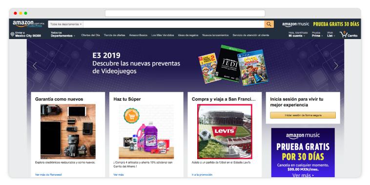 art-04-Amazon-Mexico
