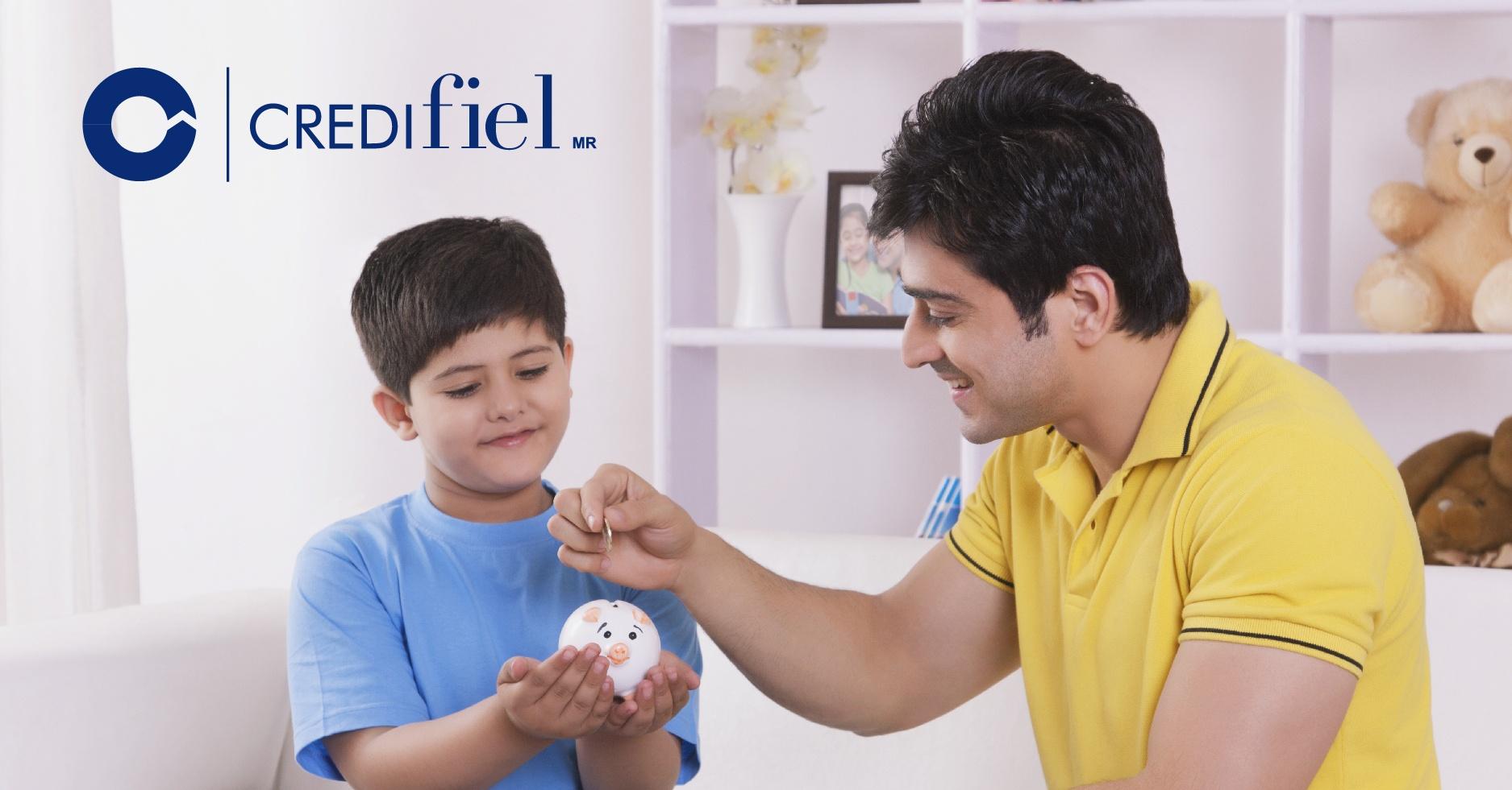 art-04-Como-ensenar-a-ahorrar-a-tus-hijos-desde-pequenos