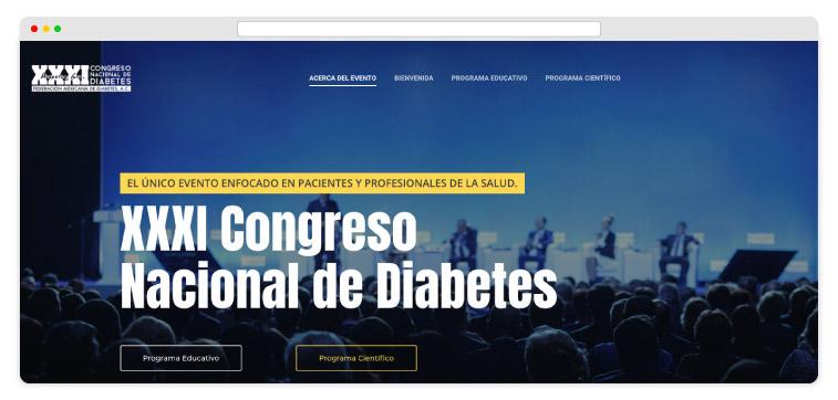 art-04-Congreso-Nacional-de-Diabetes