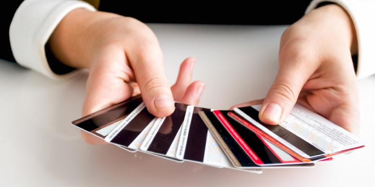 art-04-Consolida-tus-deudas-y-sanea-tus-finanzas