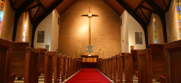 art-04-Elige-la-iglesia