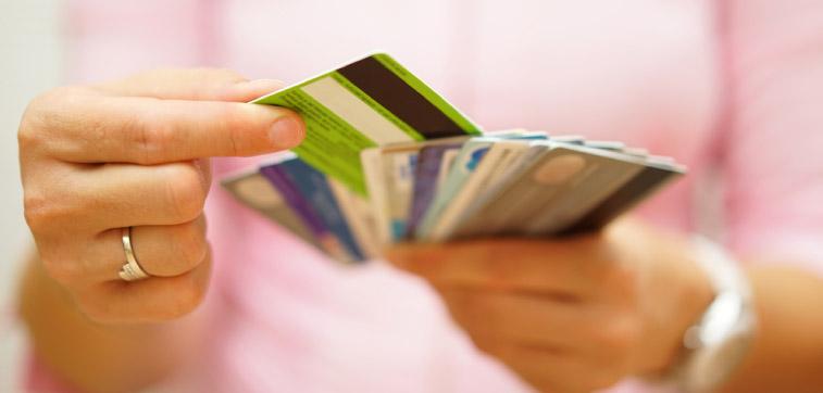 art-04-Paga-las-deudas-de-la-mayor-a-la-menor
