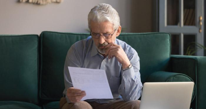 art-04-Por-negativa-de-pension