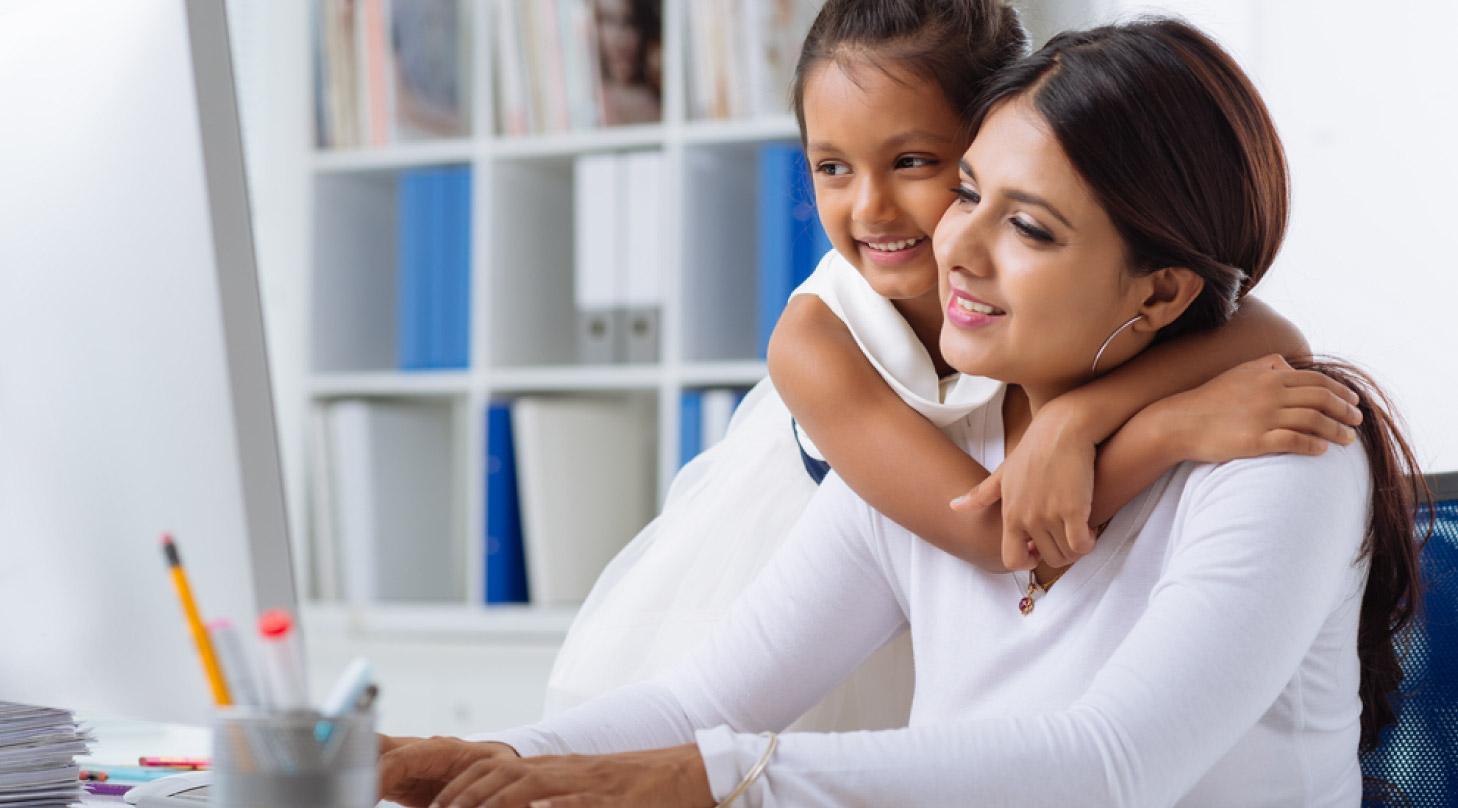 art-04-Programa-Apoyo-Integral-a-Madres-Solas-Residentes-de-la-Ciudad-de-Mexico