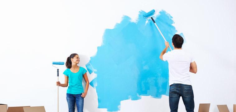 art-04-Remodelar-tu-hogar