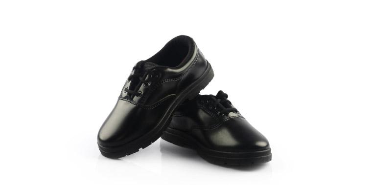 art-04-Zapatos-escolares