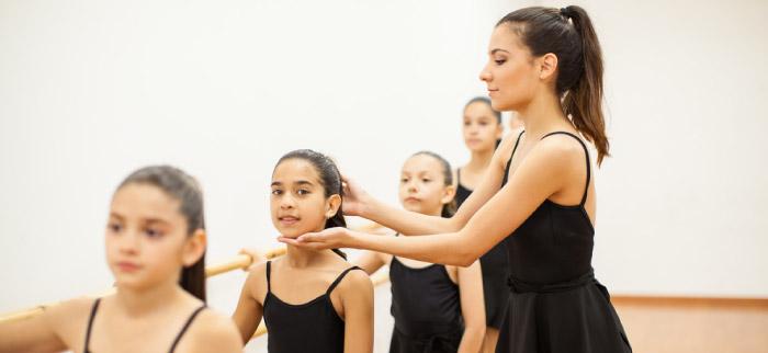 art-05-Clases-de-danza