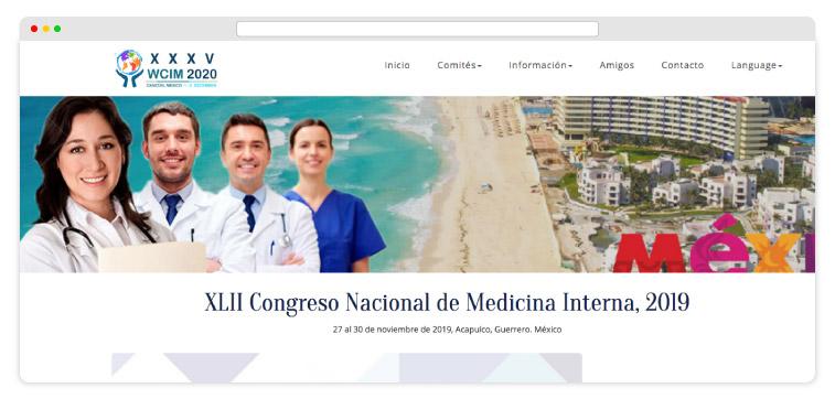 art-05-Congreso-Internacional-de-Medicina-Interna