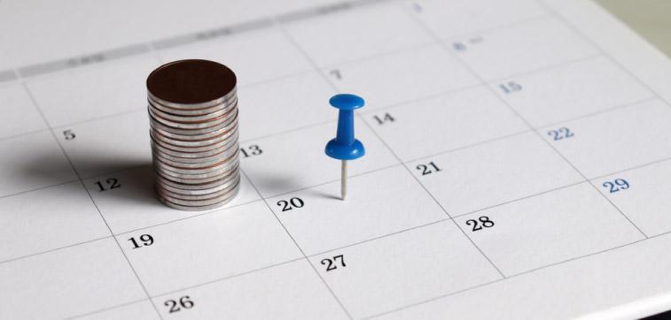 art-05-Establece-un-plazo-para-pagar