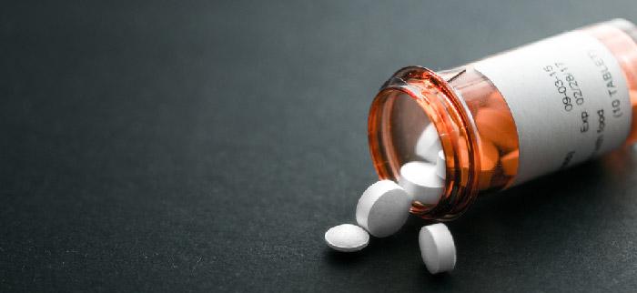 art-05-Medicinas