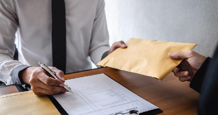 art-05-Prestamos-otorgados-por-empresas-o-cajas-de-ahorro