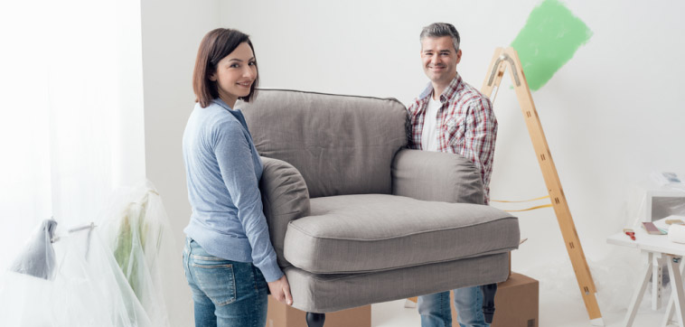 art-05-Redecorar-la-casa