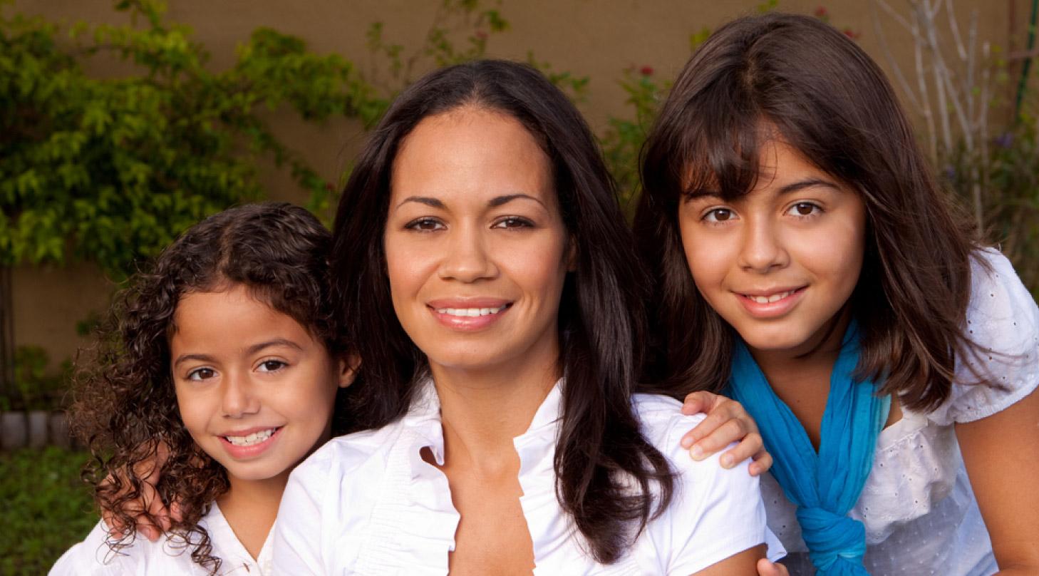art-06-Apoyos-a-Madres-Jefas-de-Familia-de-CONACYT