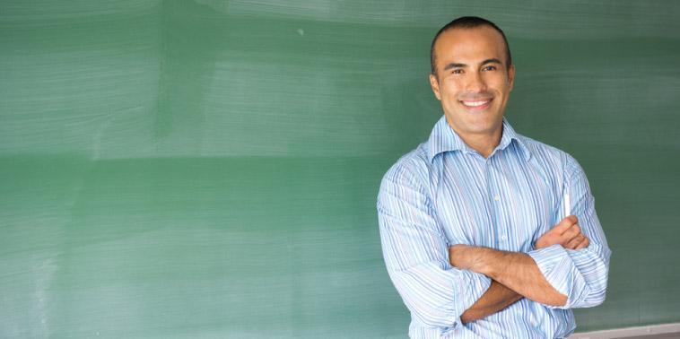art-06-El-credito-para-maestros-con-los-mejores-beneficios