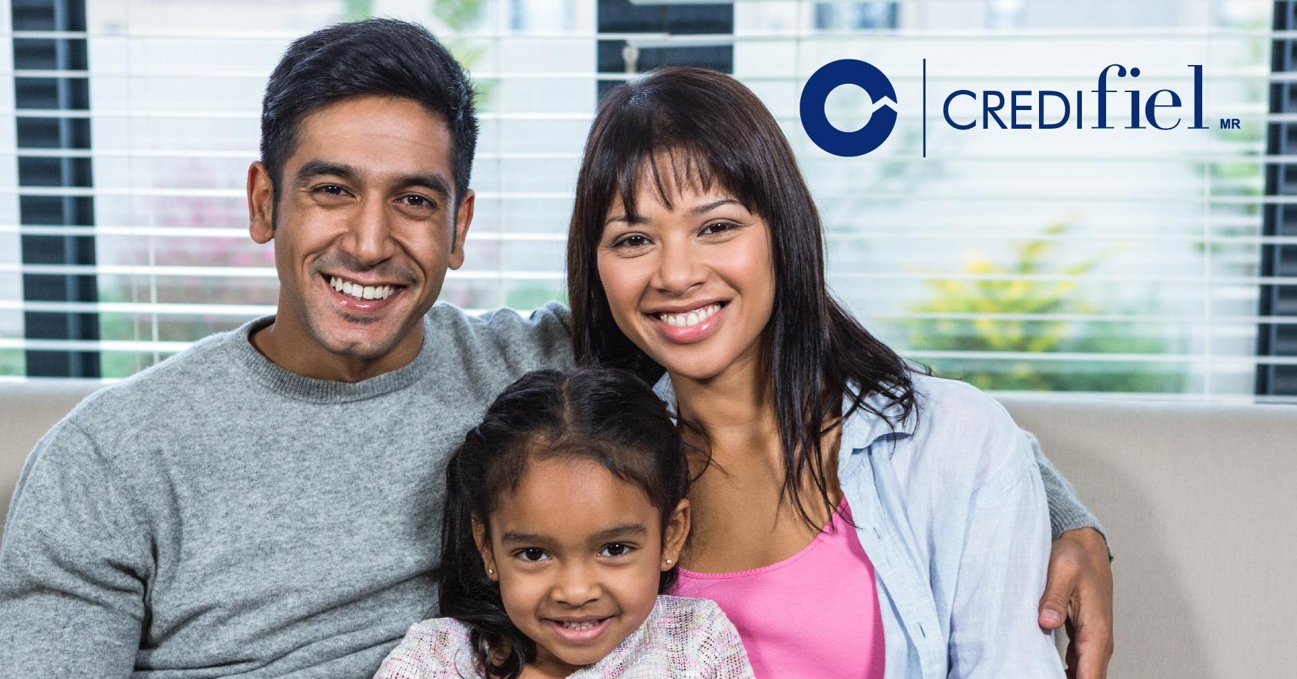 art-06-Por-que-un-credito-contribuye-a-elevar-tu-calidad-de-vida
